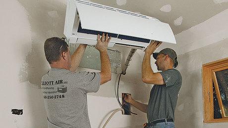 021S49074-installing-a-minisplit