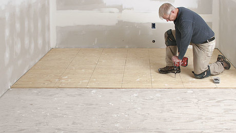 021257060-prep-subfloor-for-tile