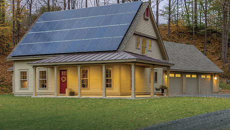 021257054-net-zero-energy-smart-home