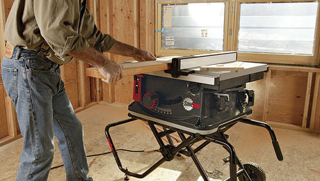 021258056-sawstop-portable-tablesaw