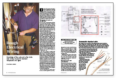 021144076 main rough electrical wiring fine homebuilding rough in wiring diagram at eliteediting.co