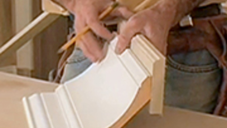 built-up-crown-molding