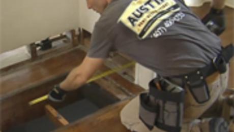 project-house-wood-floor-repair-1
