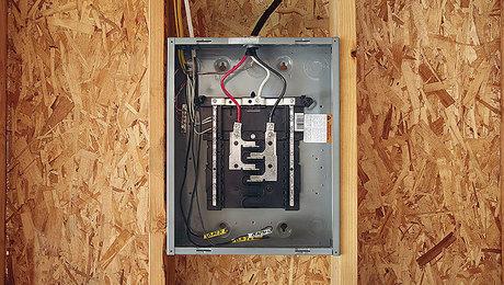 wiring-a-bathroom-02