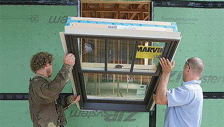 weatherproof-window-install-02