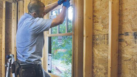 weatherproof-window-install-04