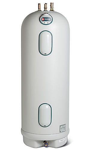 Plastic water heater with a lifetime warranty fine for Plastic water heater