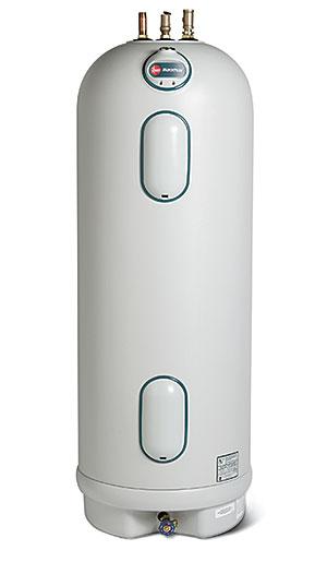 plastic water heater with a lifetime warranty fine