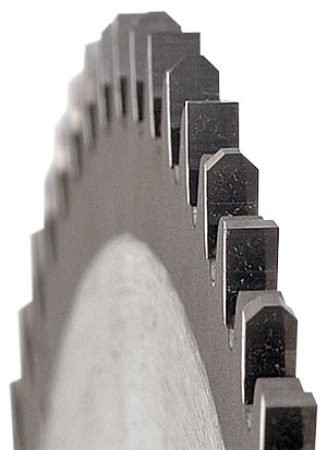 What S The Difference Circular Sawblades Finehomebuilding