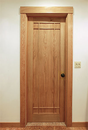 Laminated Custom Interior Doors additionally Download 3D Home Design For Pc also Open Plan Living Room Duplex Apartment 42903562 furthermore Tribune highlights moreover Neon Orange Decorating Interior Design. on interior design floor plan app