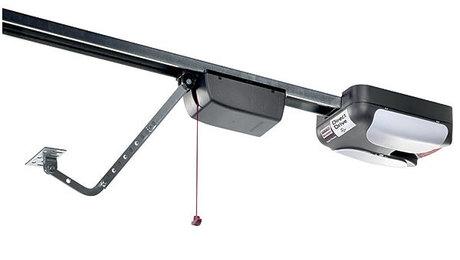 021227028-garage-opener