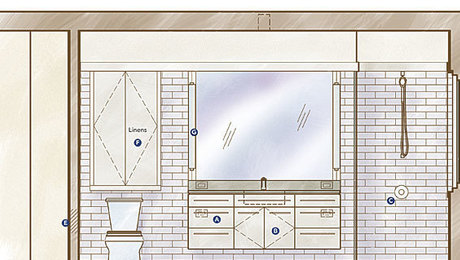 021228094-remodel-bath-accessibility