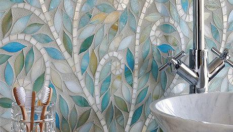 021231026-mosaics