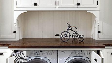 021231024-laundry-01