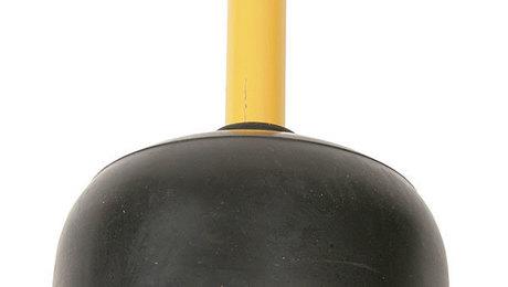 021234036-standard-plunger