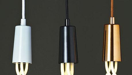 021239028-Pulmen-bulbs