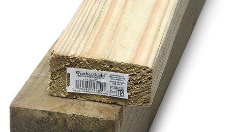021249032-pressure-treated-lumber