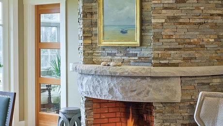 021249098-01-fireplace
