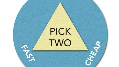 021251014-pick-two