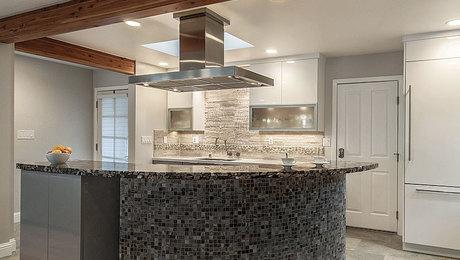 021252078-kitchen-island