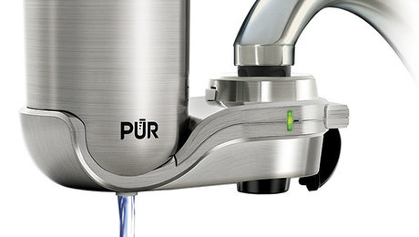 021253034-pur-advanced-faucet-water-filter