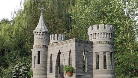 021254098-01-concrete-castle