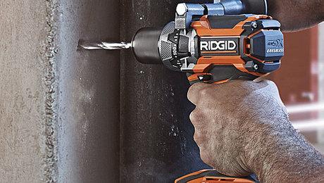 021254036-hammer-drill