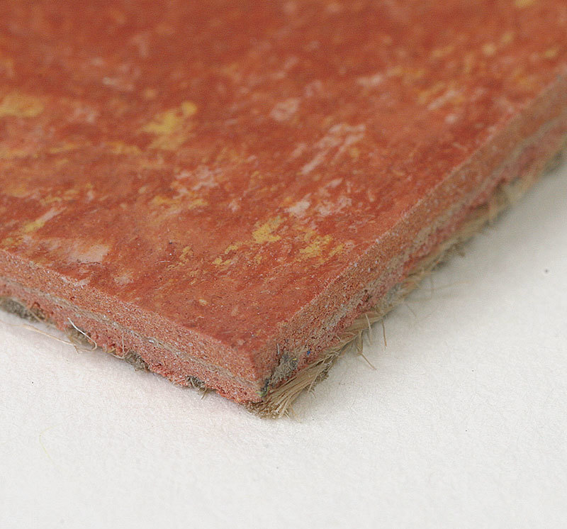 What S The Difference Linoleum Vs Vinyl Fine Homebuilding