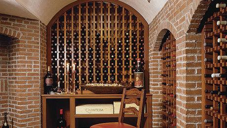 021257076-wine-cellar