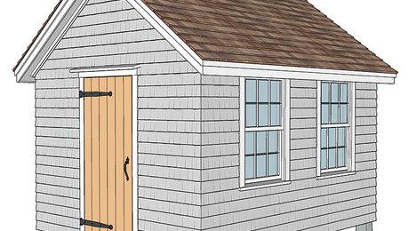 021258092-sheds