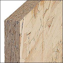 Global Laminated Strand Lumber Lsl Market 2016 Industry Ysis Size Share