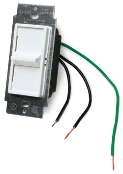 021176bs118 05_med wiring a single pole switch fine homebuilding single pole dimmer switch wiring diagram at gsmx.co