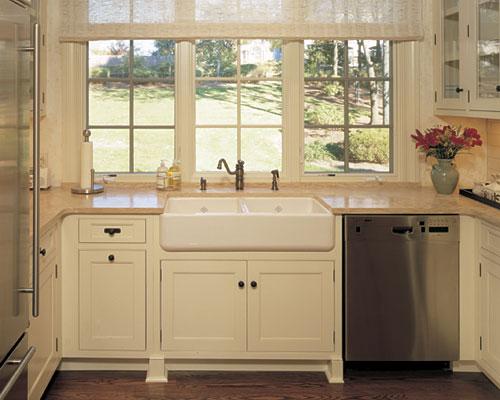 A Gallery of Kitchen Sinks Fine Homebuilding
