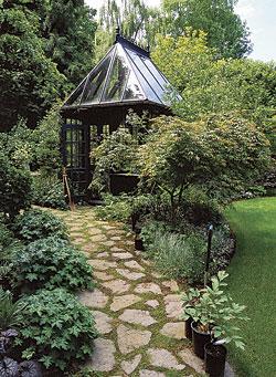 Garden Sheds With Greenhouse exellent garden sheds with greenhouse shed attached heated
