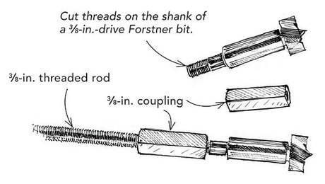 021233024-drill-bit-extension