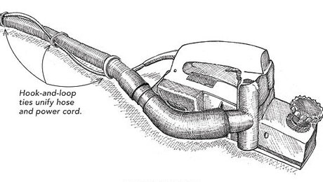 021236024-cord-tangles