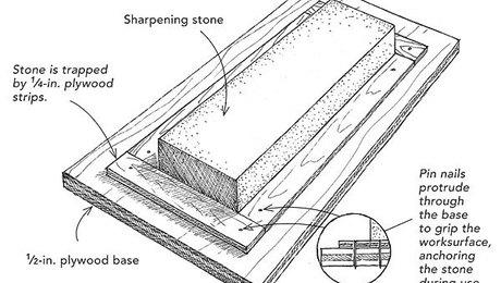 021236024-sharpening-stone