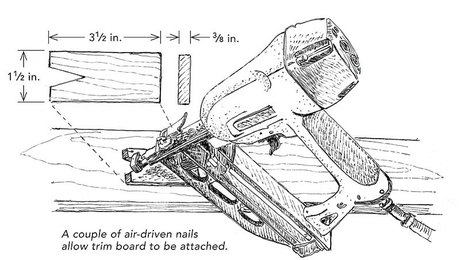 021244024-01-air-nailer-boost