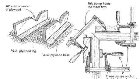 021246025-clamping-miters