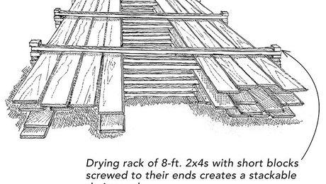 021254026-drying-racks-for-finishing