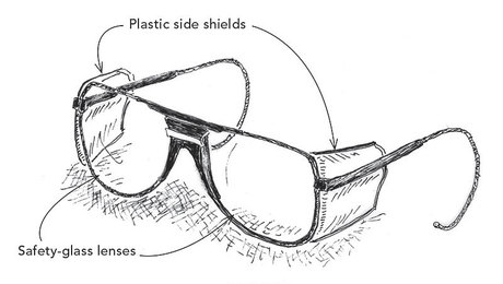 021257020-01-prescription-safety-glasses
