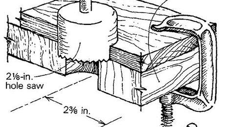 Remodeling Page 57 Of 58 Fine Homebuilding
