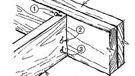 Floor Joists Page Fine Homebuilding