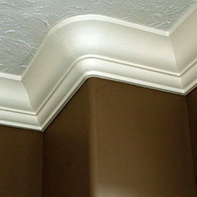 Crown Molding Design Ideas And Tips - Fine Homebuilding