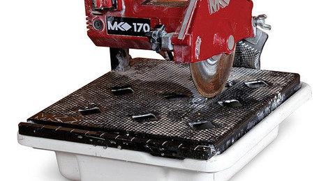 205-MK-Diamond-MK-170-Wet-Saw
