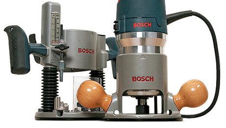 204-Bosch-1617EVSPK-Router