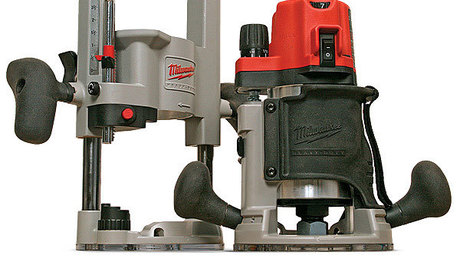 204-Milwaukee-Tool-5616-24-Router