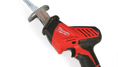 202-Milwaukee-M12-Hackzall-Reciprocating-Saws