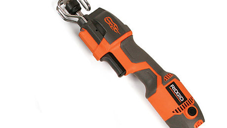 202-Ridgid-R3030-Reciprating-Saw