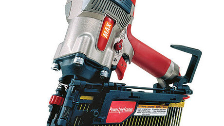 201-Max-USA-Powerlite-HS90-Stick-Nailer